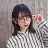 【日向坂46】ミクちゃんの新しい試みとは…4月20日メンバーブログ感想