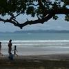 パラワン島の世界遺産アンダーグランドリバー観光はいかなくてもよいのか体験してみた