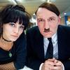 傑作のナチスパロディに注目せよ! ヒトラー総統が現代ドイツで世直しじゃ! 「帰ってきたヒトラー」批評