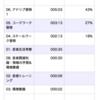 2020/06/20(土)