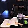 ★お昼休みに喫茶