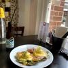 【シドニー ①】オーストラリア到着!お洒落カフェで朝食&街散策【正月女1人旅】
