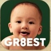 関ジャニ∞*GR8ESTアプリ
