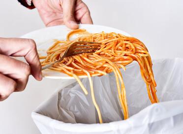 私たちが今日からできる食品ロス対策は? 研究者に聞く身近なアクション ー食品ロス問題にイチから向き合う【前編】