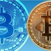 低リスクでビットコインに投資する(bit Flyer)