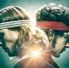 映画「ボルグ/マッケンロー 氷の男と炎の男」全てを賭けたふたりの闘い