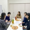 【イベントレポート】第1回STC座談会 開催しました!