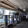 バンコク市内の高架BTS(スカイトレイン)の乗り方・手順