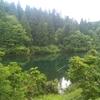 栃尾 道院
