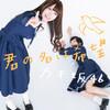 【乃木坂46】5thシングル『君の名は希望』収録曲のBPM他一覧
