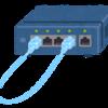 AWSとGCP間でVPNを設定する方法