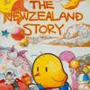 意外と安く買えるザ・ニュージーランドストーリー 逆プレミアソフトランキング