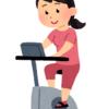 腎臓リハビリについて。運動療法で腎機能改善が図れる可能性あり。