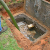 Green Pig Live Septic Reservoir Treatment