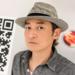 五十嵐公太 Roland V-drumsクリニックツアー@福岡イムズ店