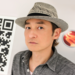 Roland DAY~五十嵐 公太 V‐Drumsスペシャルデモンストレーション~