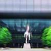 【2015年舞台探訪報告】TVアニメ「響け!ユーフォニアム」OP 名古屋国際展示場【2015年5月9日】