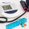 ピストル血圧とは何なのか!?高血圧じゃない人も注意!!