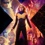 【X-MEN:ダークフェニックス】目前!たった5分で時系列の復習と予習
