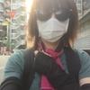 【カラオケで変質者】初!パルクールカラオケ【どっちが?】
