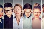 ストレスに弱い人は○○をせよ。快適に仕事をするための3つのコツ