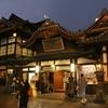 【一人旅】四国一周+α(瀬戸内)の一人旅で回ったおすすめ観光スポット16選