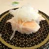 はま寿司🍣
