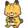 【GearBest】3月19日のクーポン