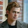 【映画】S.W俳優『ヘイデン・クリステンセン』の出演映画が本当好きなんよ…!厳選5作品。