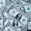 米国株を始めるのにオススメな証券会社にSBI証券を追加!最低手数料が0円に引き下げ!