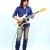 【参加者大募集】Guitar☆Manこと大槻 啓之 直伝!The Ventures Diamond Head一曲マスターセミナー開催のお知らせ