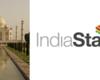 インド政府が進めるオープンAPI「インディア・スタック」の仕組み