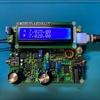 QCX 5W CW Kit(製作)