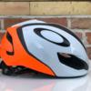 最近の物欲 今季のヘルメット事情