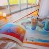 リゾナーレ熱海②〜熱海