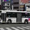 3/17 長野駅