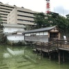 福井城(137)-福井城巡り④