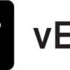 vExpert 2017を頂きました