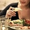 太りたいけど太れない!女性ならではの他人に言えない密かな悩み