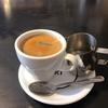 ロングブラックってコーヒー知っていますか?どんな味?どこで飲める?