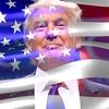 池上解説。ドナルド・トランプ大統領政策メリット・デメリットを分かりやすく。池上彰さん、苫米地英人さん解説日本への影響とは。