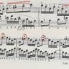 ピアノレッスン 14回目。指令が伝わらない!
