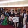12/20(日)アルカフェ・クワイア、クリスマス・コンサート@北とぴあドームホール