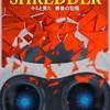 CODE:5「SHREDDER」にソロで参加