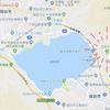 諏訪湖の景色を一望できるおすすめスポット3選