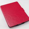 Kindle Paperwhite用の格安カバーを買ったらかなりいい感じ!