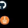Dockerイメージのビルドで使うキャッシュの種類(レイヤーキャッシュ, BuildKit, CI)
