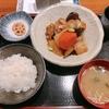 日本食が食べたくなったら🗾