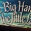 """映画「テキサスの五人の仲間」(1966)…あっと驚く""""痛快""""どんでん返し。"""
