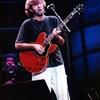 """エリック・クラプトンの """"クリーム・ギター"""" 「ギブソン ES-335」の歴史を追いかける"""